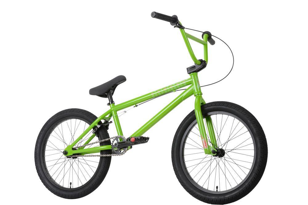 Cannondale Size Calculator - BikePedia - Bicycle Value