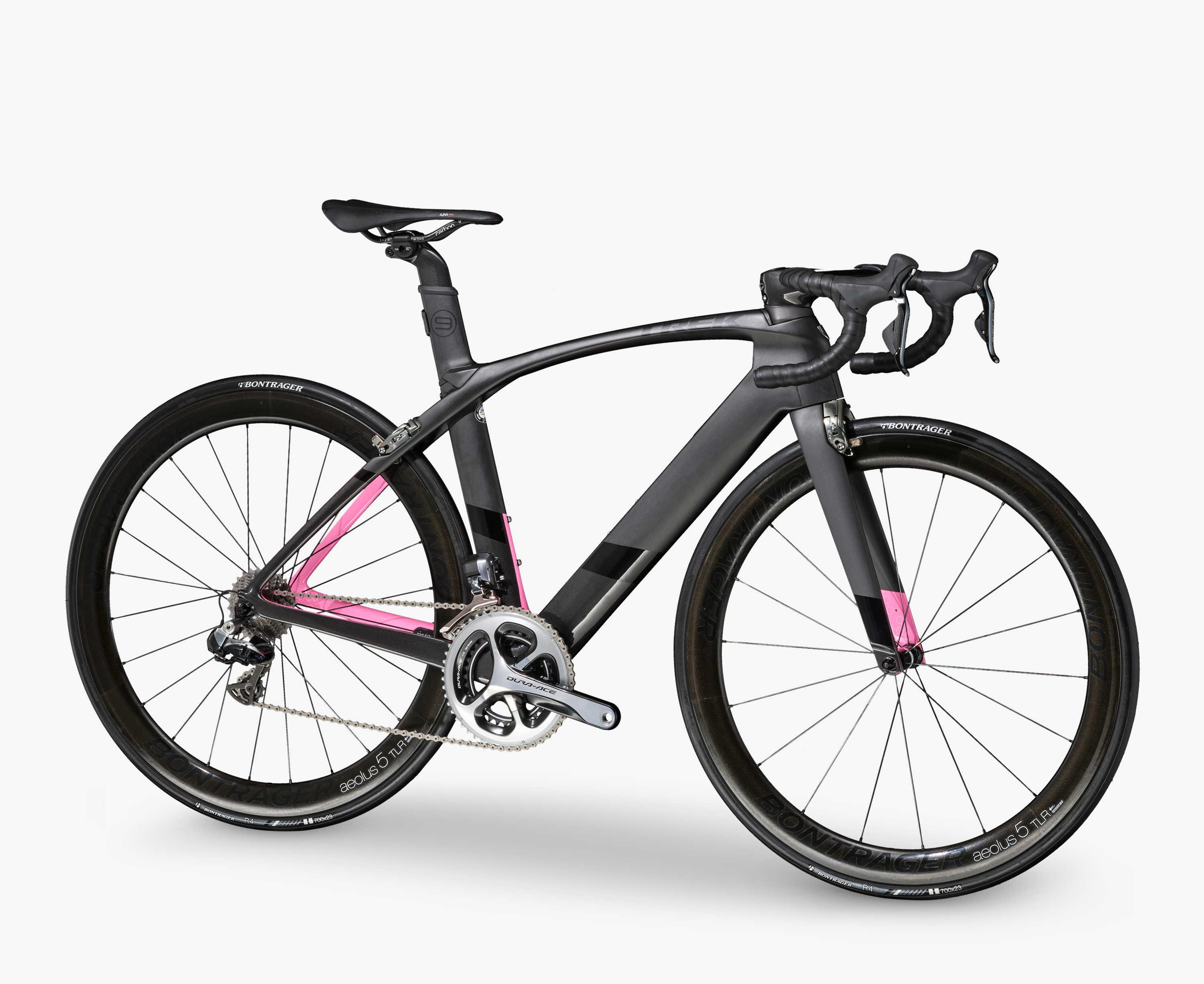 Bikepedia Bicycle Value Guide