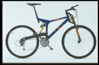 ProFlex 4000