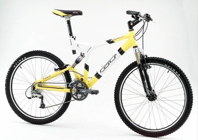 Ritchey Pro Lite Mountain Bike Handlebars NEW!