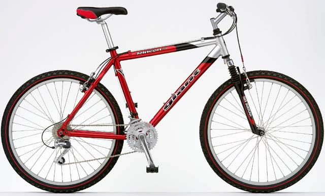 Schwinn Solution 650 Parts Catalog : Bikepedia bicycle value guide
