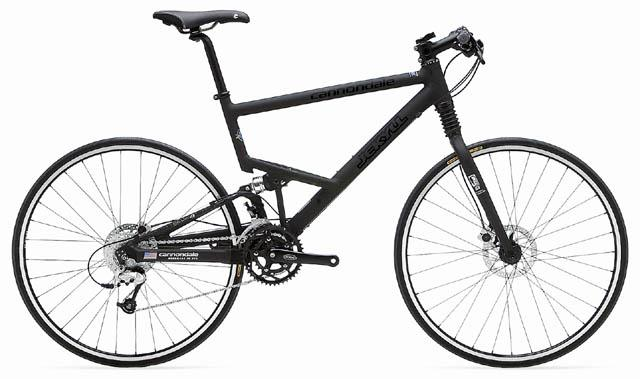 cannondale bad boy frame size guide