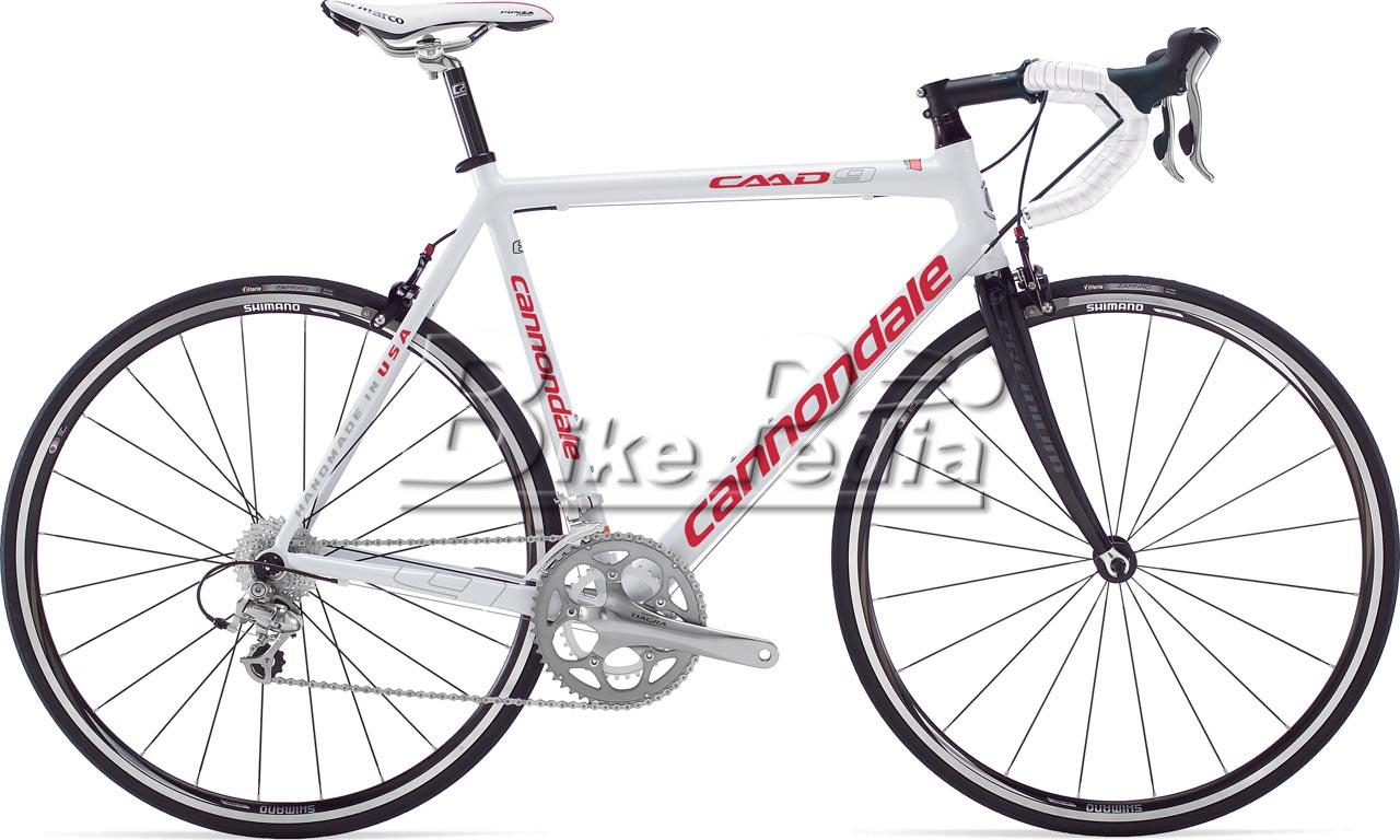 c980364debc BikePedia - Bicycle Value Guide