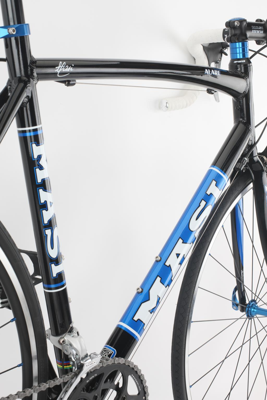ff499883c45 BikePedia - Bicycle Value Guide