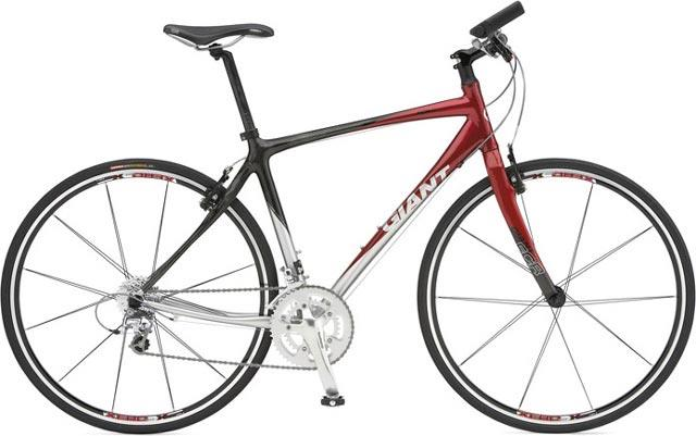 bikepedia bicycle value guide rh bikepedia com Giant FCR 2017 Giant FCR 1.Review
