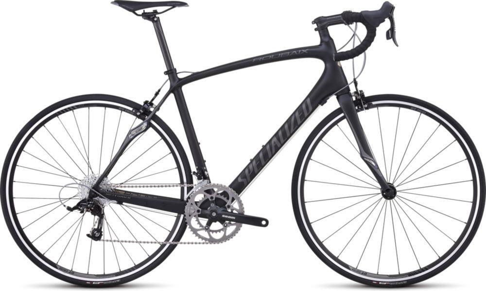 f9c9aa18c38 2013 Specialized Roubaix Elite Apex Compact