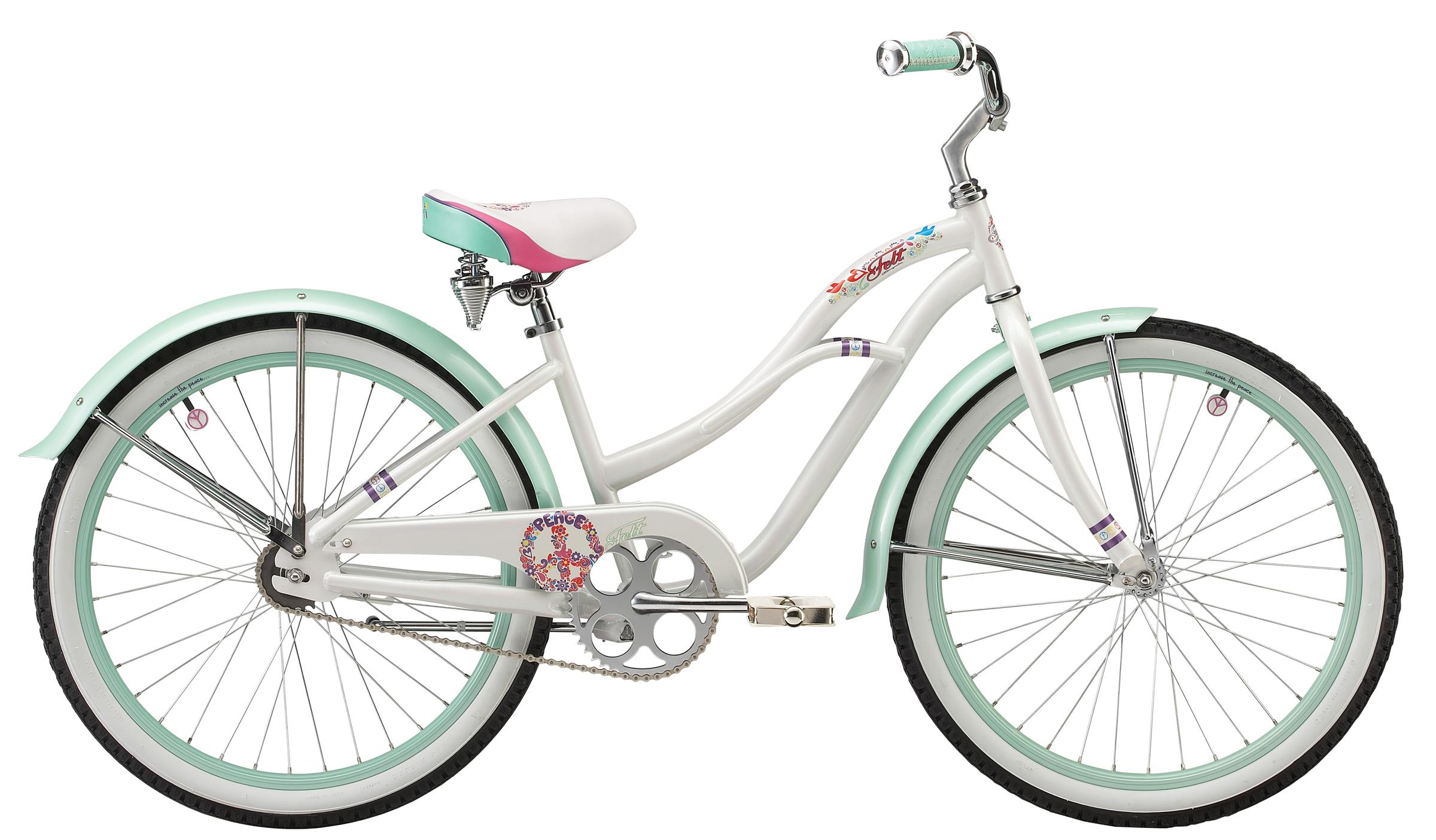 BikePedia - Bicycle Value Guide